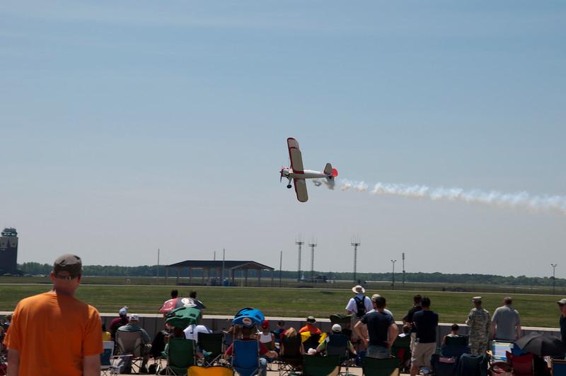 20120512-Air Show-107.jpg