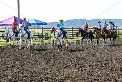 2015 Youth Rodeo