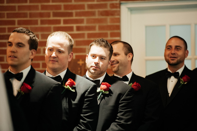 Frank & Steph Wedding _1 (125).jpg
