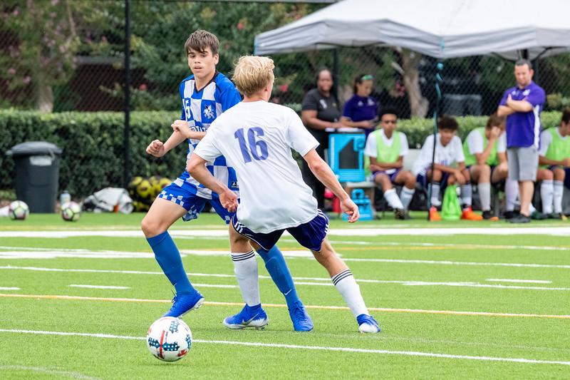 TCS-Varsity-Soccer-2019-0652.jpg
