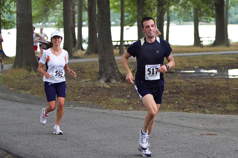marathon10 - 490.jpg