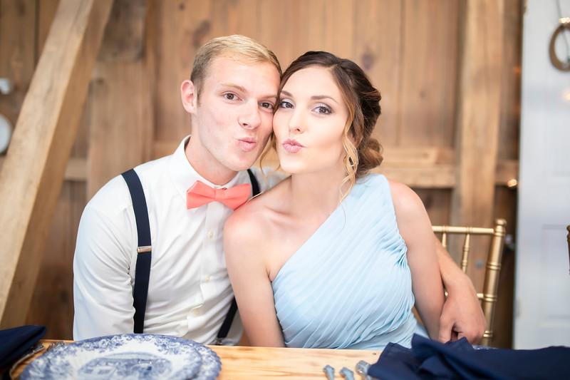 Morgan & Austin Wedding - 491.jpg