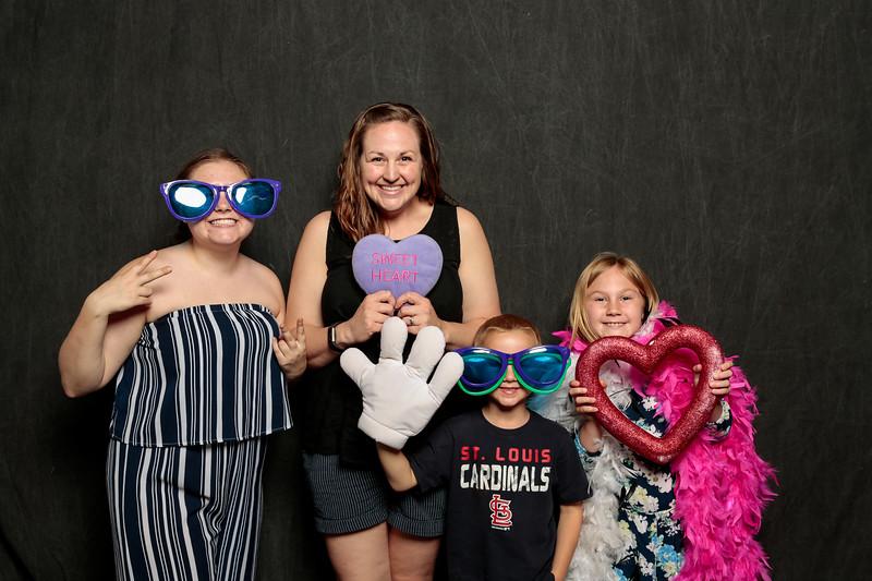Emily Grad Party Photobooth-0073.jpg