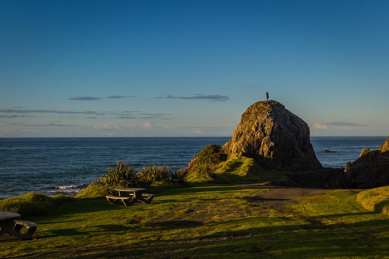 2014-07 New Zealand 0392