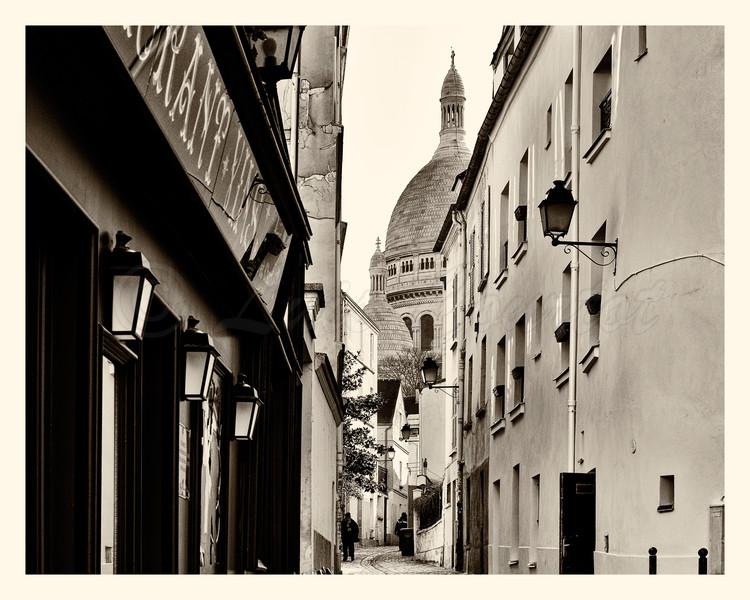 20150323_Montmartre_0136-0138_0000-BW1.jpg