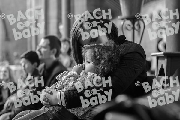 ©Bach to Baby 2017_Laura Ruiz_Balham_2017-03-04_28.jpg