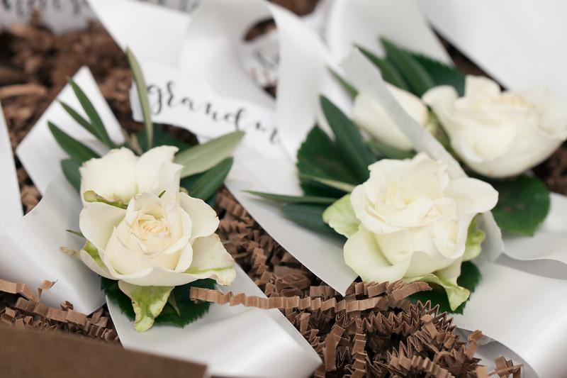 Houston Wedding Photography - Lauren and Caleb  (335).jpg