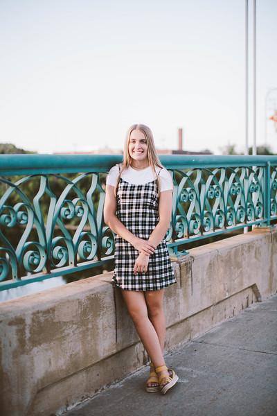 Rachel-102.jpg