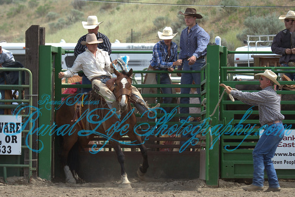 2013 Arlington Jackpot Rodeo Saturday ( 3 )