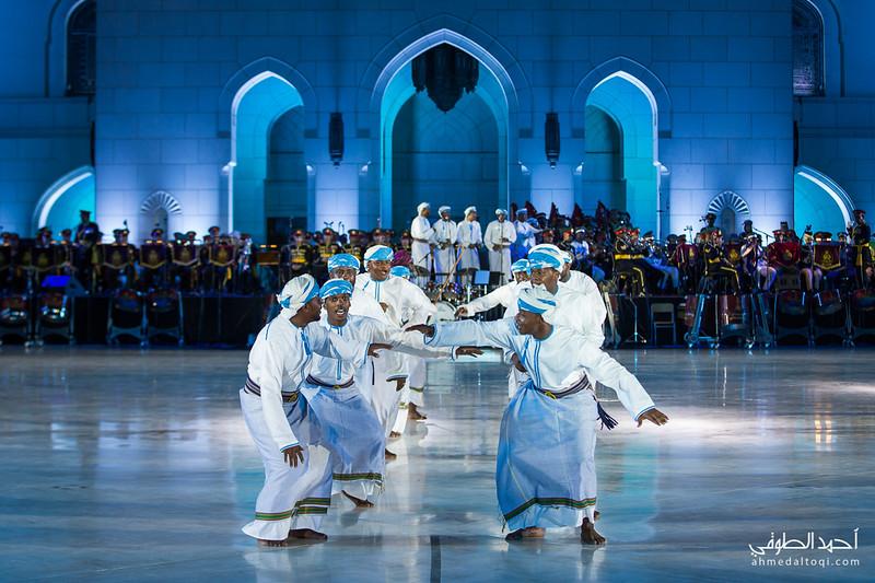 Oman (99).jpg