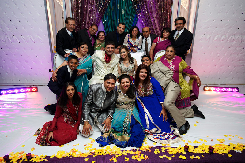 Rahim-Walima-2012-06-02275.jpg