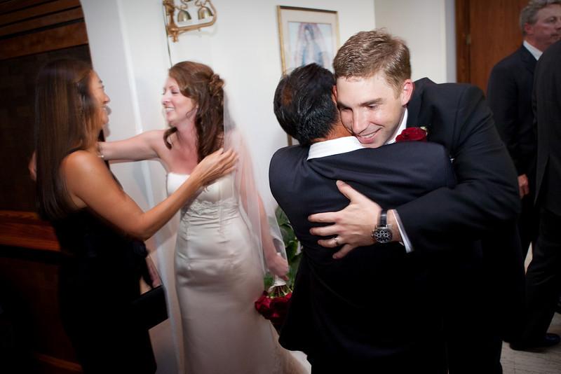 wedding-1172-2.jpg