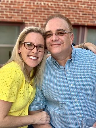 2019 Kiersten's Birthday