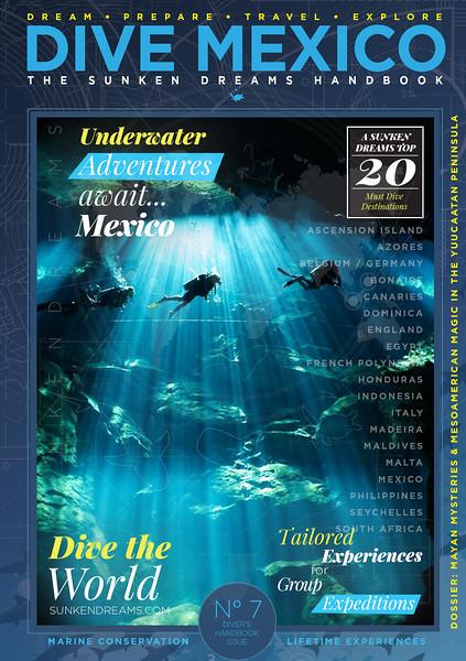 Sunken-Dreams---Handbook-Cover-Mexico.jpg