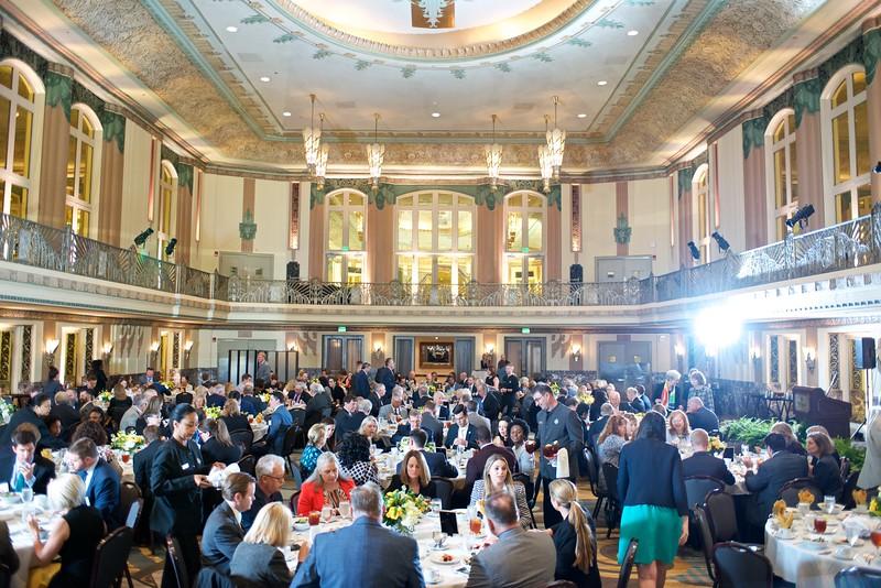Chase Alumni Luncheon 2019 2.jpg