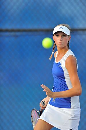 09-23-10 Tennis Molly