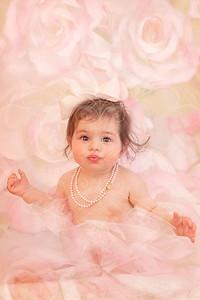 Beautiful Babies & Charming Children