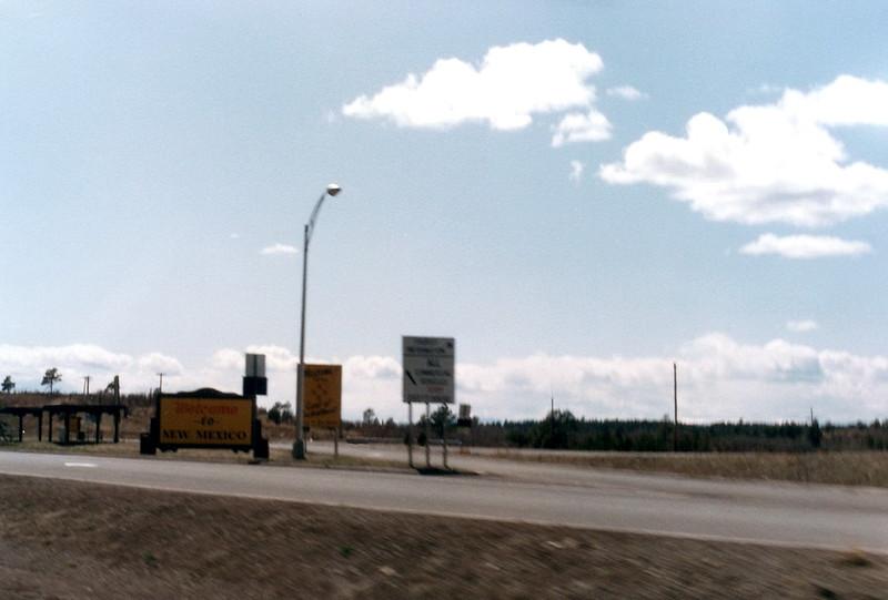 121183-ALB-1983-13-052.jpg