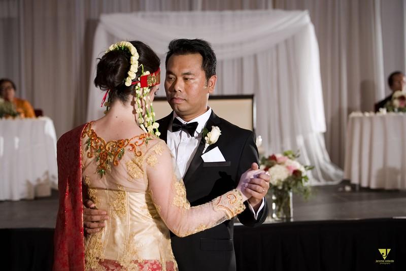 Wedding of Elaine and Jon -601.jpg