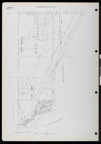 rbm-a-Platt-1958~622-0.jpg