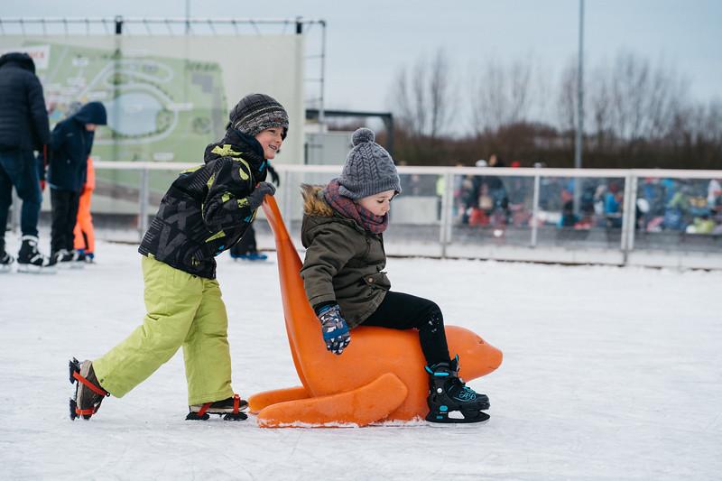 schaatsen-18.jpg