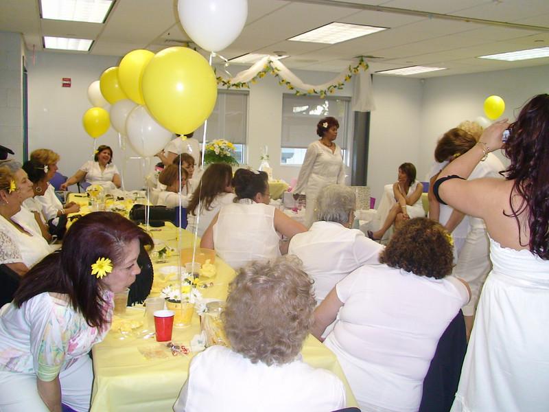 2008-Spring 147.jpg
