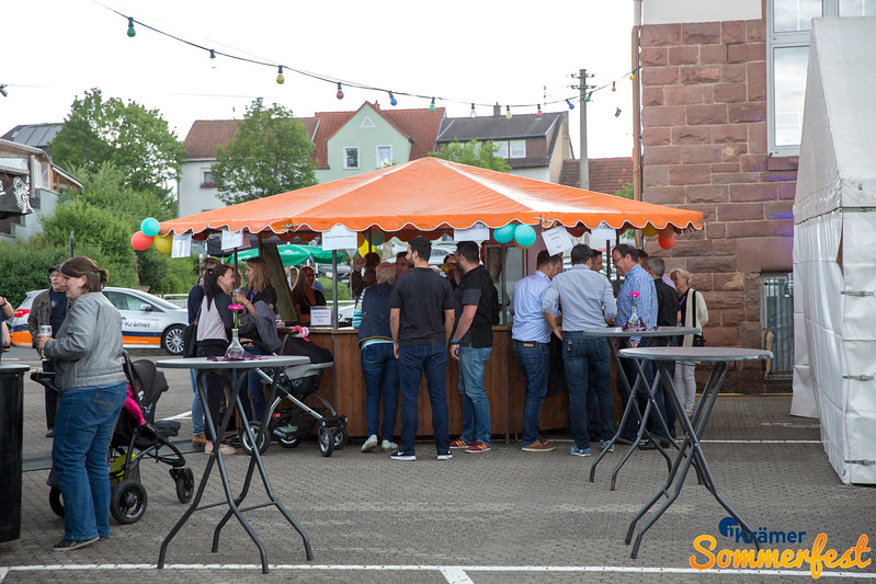 2017-06-30 KITS Sommerfest (052).jpg
