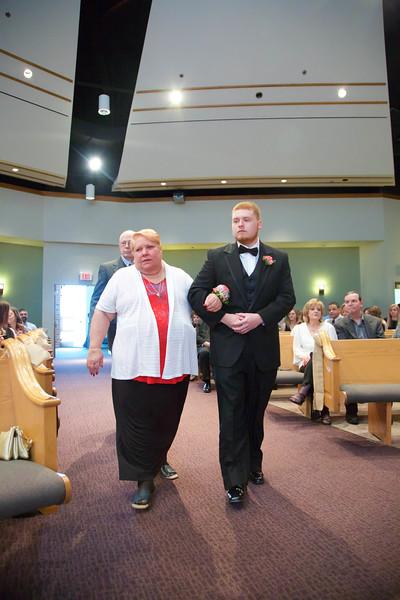 Le Cape Weddings - Meghan and Brandon_-171.jpg