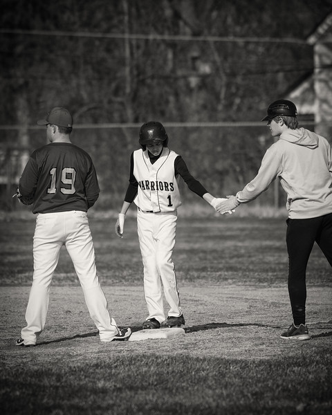 Trevors HS Baseball-0184-Edit.jpg