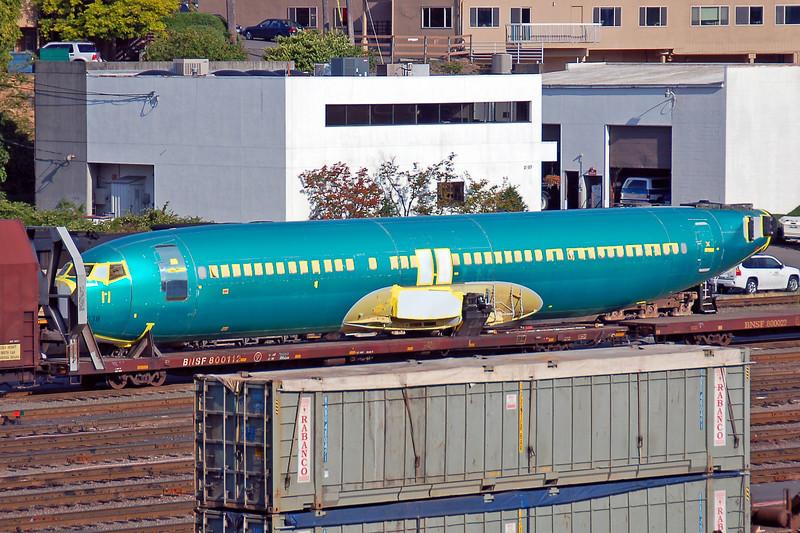 Trainyard 8-17-2009 116RETOUCHEDCROP.jpg