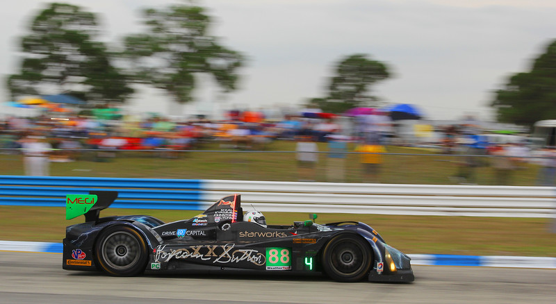 0071-Seb16-Race-#88StarworksPC_ALT.jpg