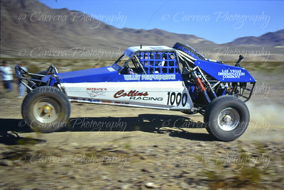 1996 SNORE SouthernNevada 200