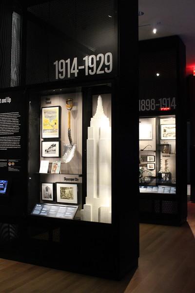Museum CityofNYC  (14).JPG
