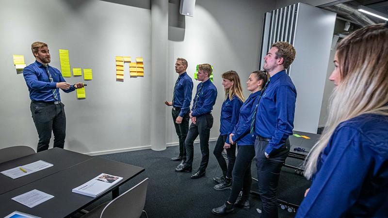 2019-10-23 Elkjøp Education photoshoot- 4000pix -73.jpg