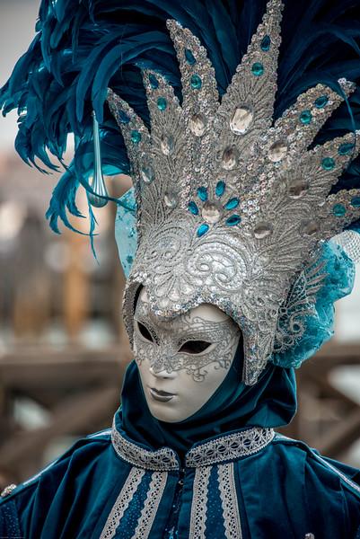 Venice 2015 (400 of 442).jpg