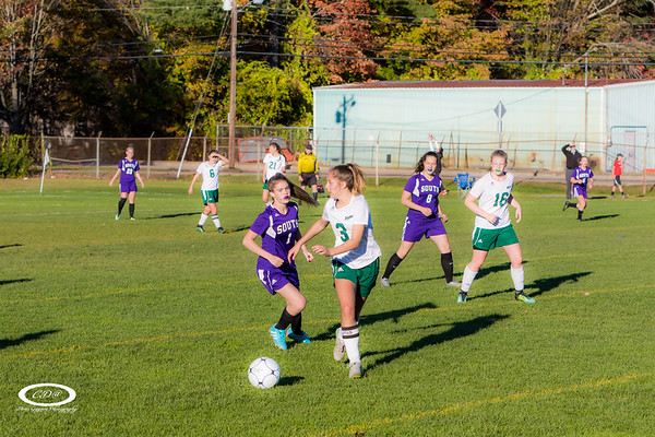 DHS VS MHS Soccer 171017-2