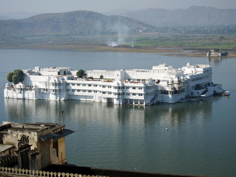 India 2009-097.jpg