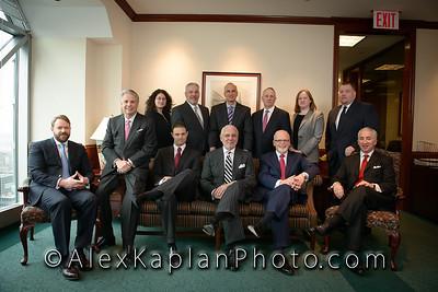 Morgan Stanley 3-21-2013