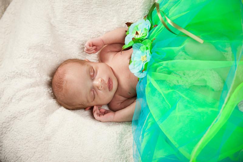Baby Ashlynn-9623.jpg