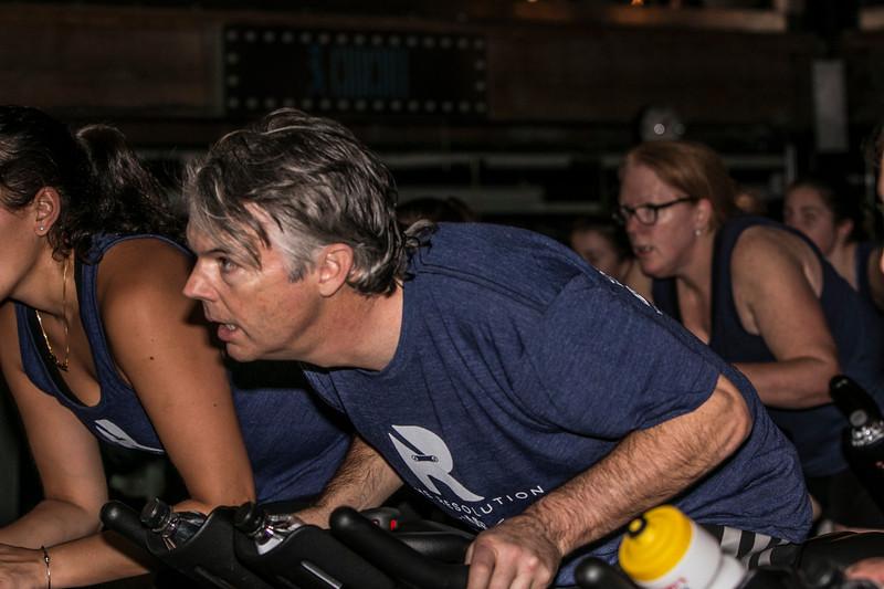 2016 Innaugural Resolution Ride 0442.jpg