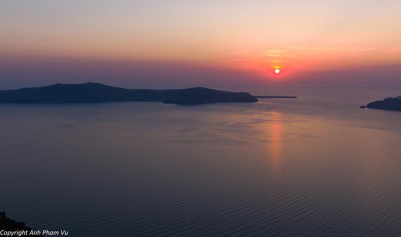 Uploaded - Santorini & Athens May 2012 0229.JPG