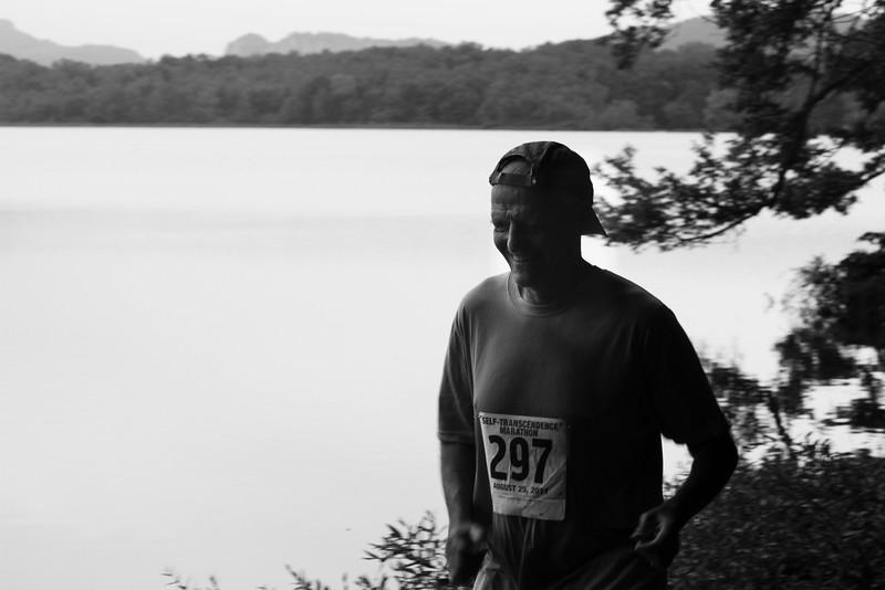 marathon11 - 326.jpg