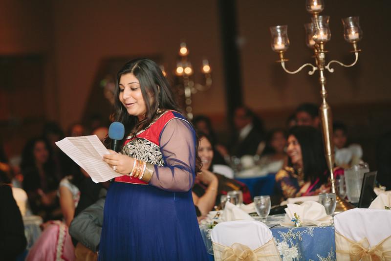 Le Cape Weddings_Trisha + Shashin-R-24.jpg