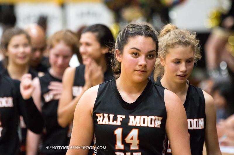 Varsity Girls 2017-8 (WM) Basketball-0240.jpg