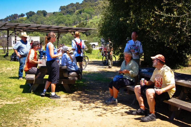 20120421191-Malibu Creek State Park, Hike Bike Run Hoof.jpg