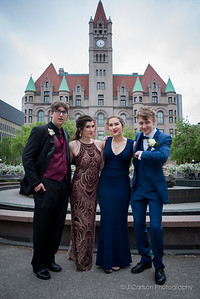 Prom Rebels 2018 - Web Images