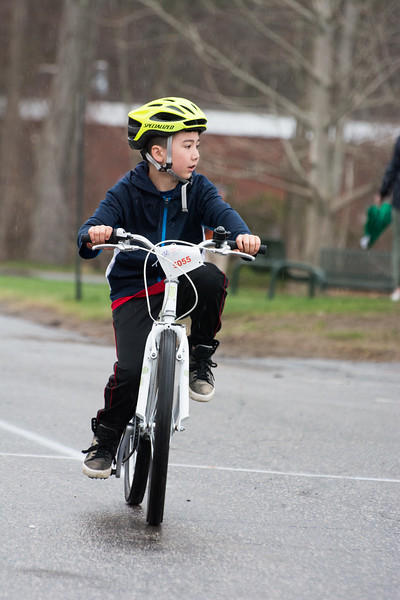 Lincoln-Kids-Ride-120.jpg