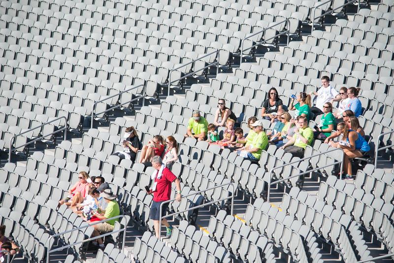 CFF StairClimb2016-123-2.jpg