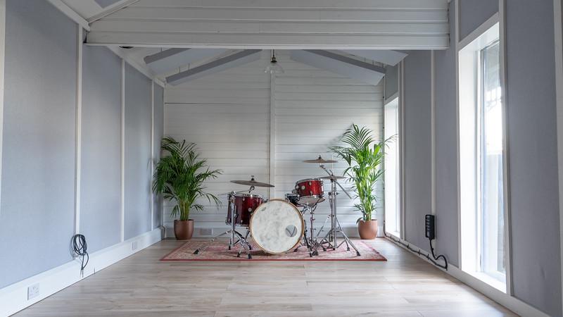 Inspire Studio 2019 (163).jpg