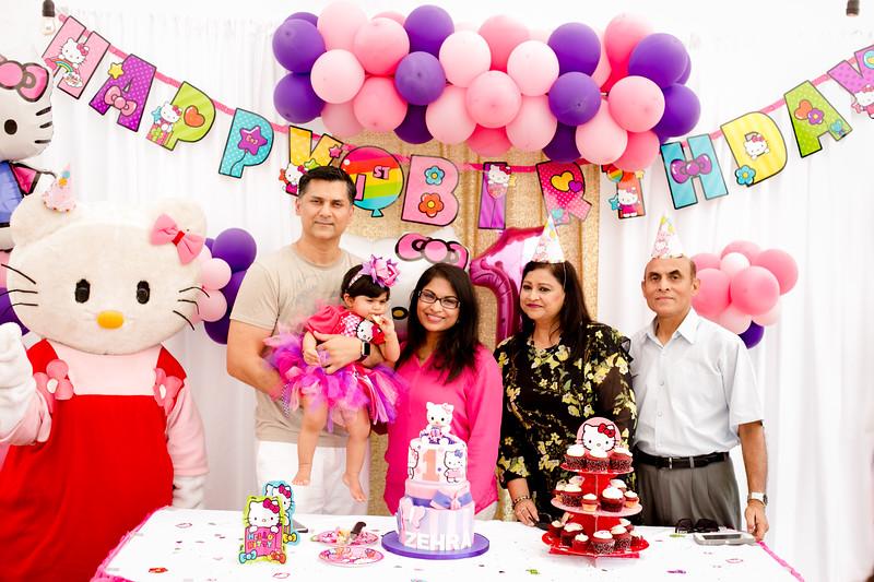 Paone Photography - Zehra's 1st Birthday-1154.jpg